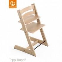 Stokke Tripp Trapp Oak...