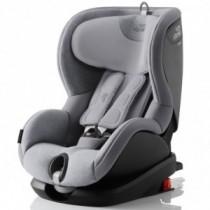Britax Römer Trifix² i-Size Kindersitz Grey Marble 2019