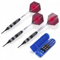 Unicorn Soft Dartpfeile 300 18G Dart Set