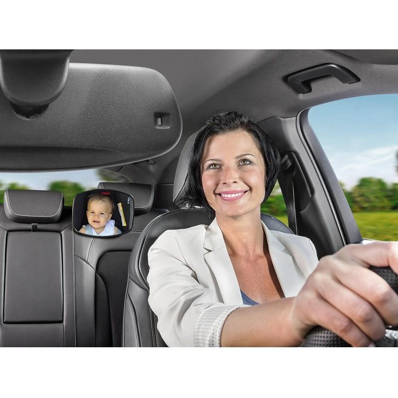 Reer BabyView Auto-Sicherheitsspiegel