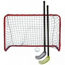 Acito Streethockey Set L...