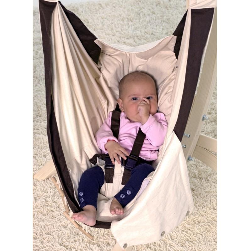 Amazonas Baby Hängematte Kangoo