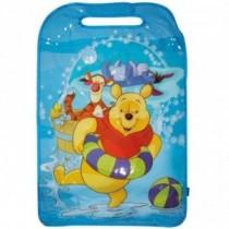 Auto-Rückenlehnenschutz Winnie the Pooh