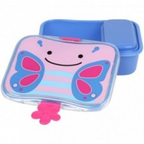 Skip Hop Zoo Lunchbox...