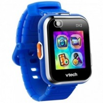 Vtech Kidizoom Smart Watch DX2 blau