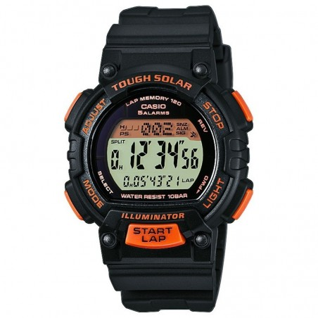 Casio Collection STL-S300H-1BEF