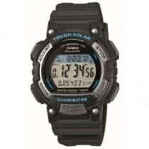 Casio Collection STL-S300H-1AEF