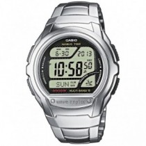 Casio Collection WV-58DE-1AVEF