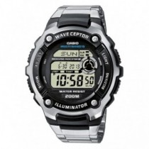 Casio Collection WV-200DE-1AVER