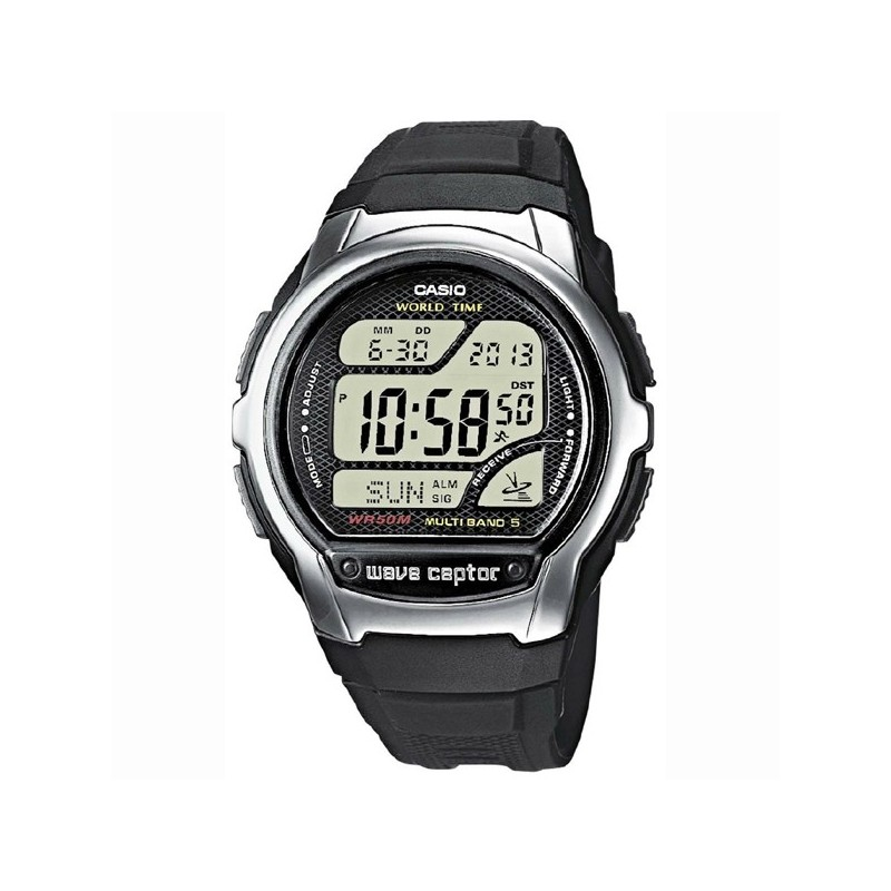 Casio Collection WV-58E-1AVEF