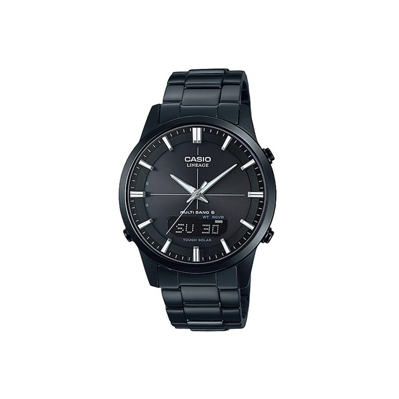 Casio Collection LCW-M170DB-1AER