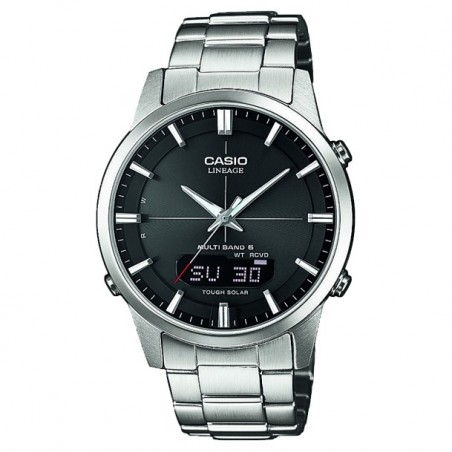 Casio Collection LCW-M170D-1AER