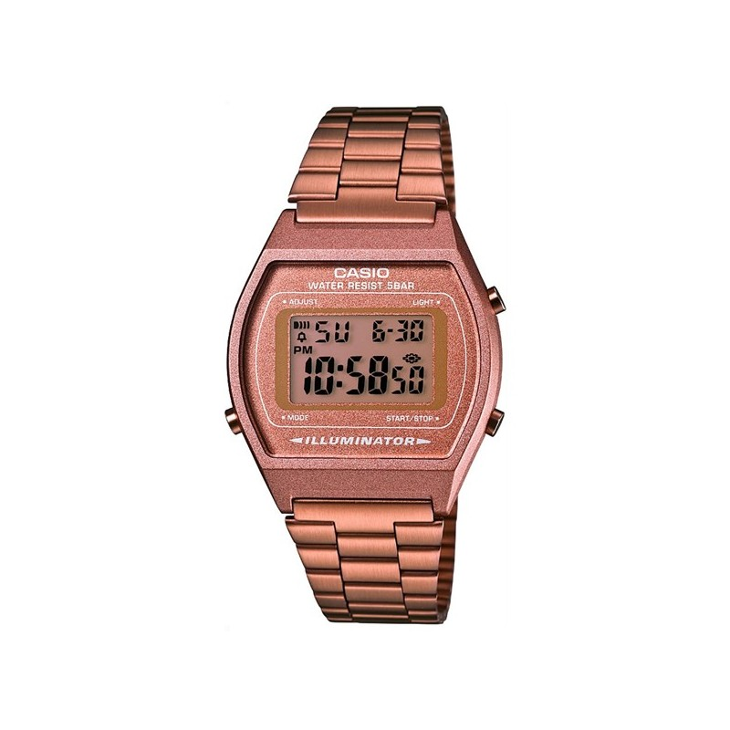 Casio Collection B640WC-5AEF