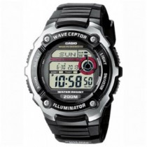 Casio Collection WV-200E-1AVEF