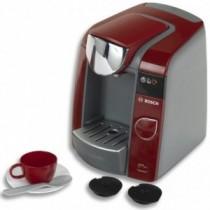 Theo Klein Bosch Tassimo Kaffeemaschine