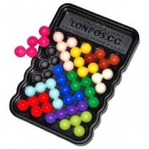 Lonpos J99 Logikspiel Knobelspiel