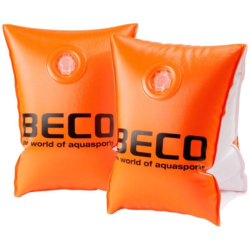 BECO Schwimmflügel Gr. 0 15-30 kg 2-6 Jahre