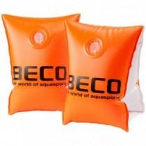 BECO Schwimmflügel Gr. 00 0-15 kg 0-2 Jahre