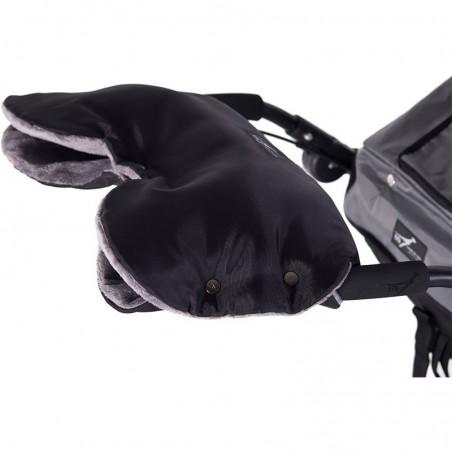 TFK Handwärmer universal