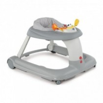 Chicco 123 Baby Walker...