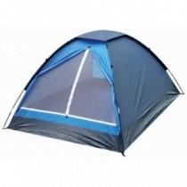 LOAP Zelt Domepack Combo 2 mit Tasche für 2 Personen