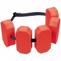 Beco Schwimmgürtel 5 Pads 15-30kg (2-6 Jahren)