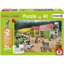 Schmidt Spiele Puzzle Ein...