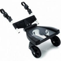 Fillikid Filliboard 180° Buggyboard Trittbrett