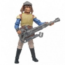 Star Wars Black Series Basisfigur 17 Vizam