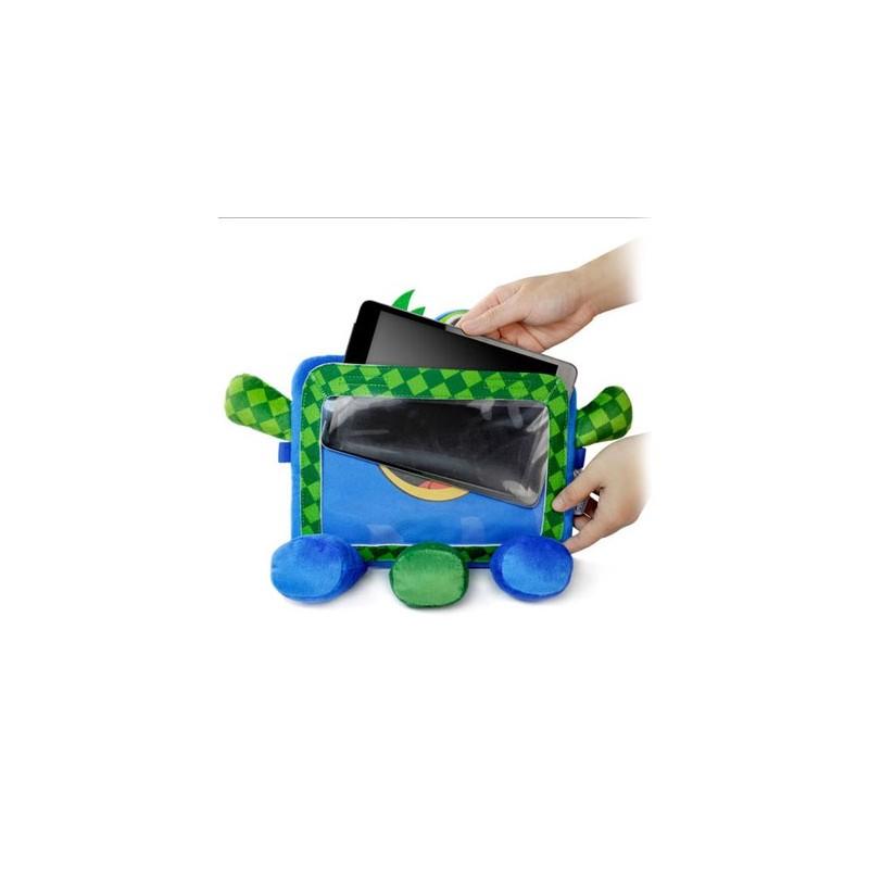Wise Pet Checker Schutzhülle für Mini-Tablet 442001
