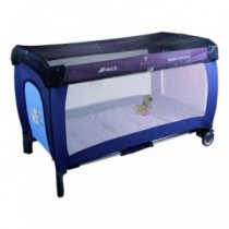 baby plus universal insektenschutz m ckennetz 4 in 1. Black Bedroom Furniture Sets. Home Design Ideas