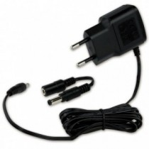 VTech Netzadapter passend zu allen Vtech-Lerncomputern 80-002181