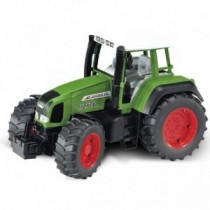 Bruder Fendt Favorit 926 Vario 02060