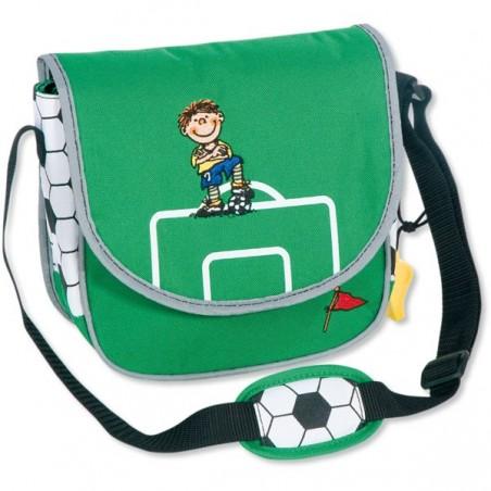 Mauder Fritz Flanke Kindergartentasche