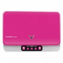 VTech Schulstart Lerncomputer Laptop E pink 80-109794