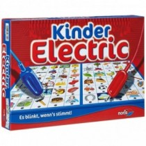 Noris Kinder Electric