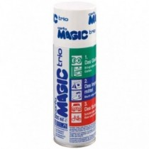 Carfa Magic Spray Silikonspray