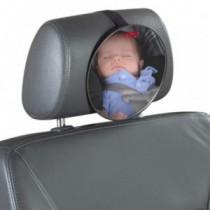 Reer Auto-Sicherheitsspiegel safetyview