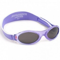 Baby Banz Sonnenbrille Lilac Spring Flowers
