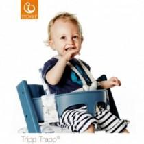 Stokke Tripp Trapp Sicherheitsgurt Harness