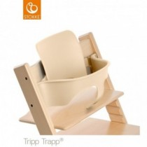 Stokke Tripp Trapp Baby Set Natur