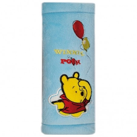 Gurtpolster Winnie the Pooh