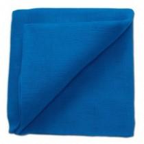 Zewi Baby Gaze Nuschi blau 23