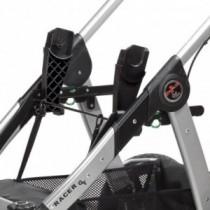 Hartan Adapter für Maxi Cosi Autositz