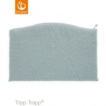 Stokke Tripp Trapp Junior...