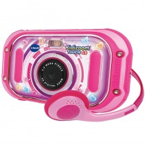 Vtech Kidizoom Touch 5.0...