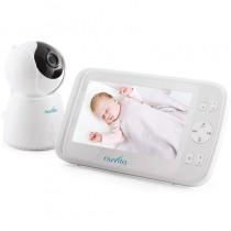 Nuvita Video Babyphone...