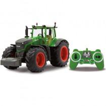 Jamara RC Fendt 1050 Vario Traktor 2,4 GHz