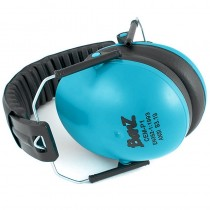 Kidz Banz Kinder Gehörschutz 2-10 Jahre Sky Blue
