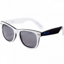 Banz Junior Sonnenbrille JBanz Dual Colour White-Black